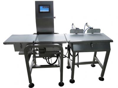 Check Weigher CW-N320