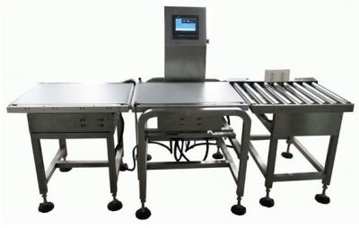 Check Weigher CW-N450